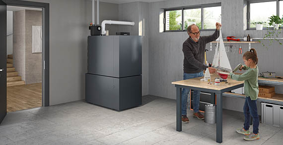 simon heizung sanit r elektro solaranlagen nordhalben bei kronach oberfranken. Black Bedroom Furniture Sets. Home Design Ideas
